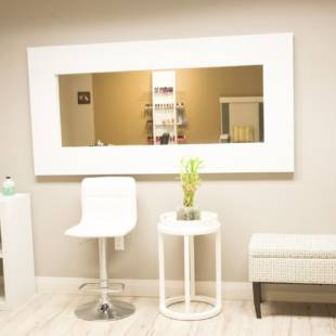 One-Boutique-Spa-1