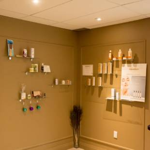 One-Boutique-Spa-2