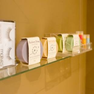 One-Boutique-Spa-3