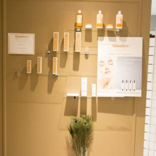 One-Boutique-Spa-4