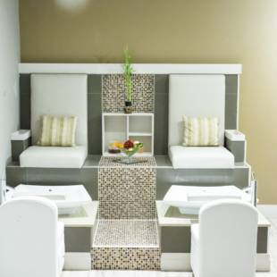 One-Boutique-Spa-6