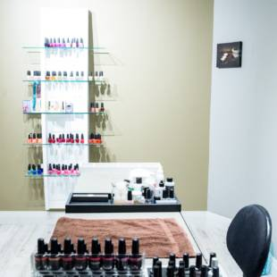 One-Boutique-Spa-8
