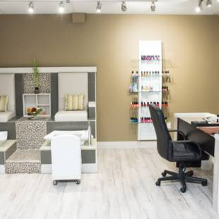 One-Boutique-Spa-9